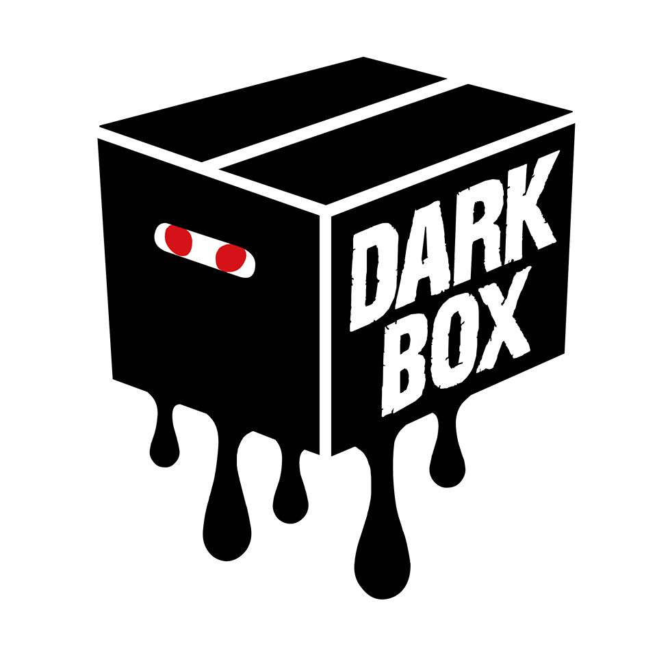 darkbox-thum